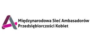miedzynarodowa-siec-apk-300x150