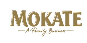 mokate-300x150