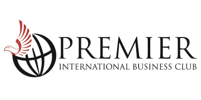 premier-international-business-club
