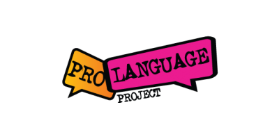 prolanguage-project