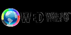 womens-entrepreneurship-day-300x150