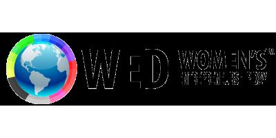 womens-entrepreneurship-day