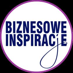 Biznesowe Inspiracje Polek