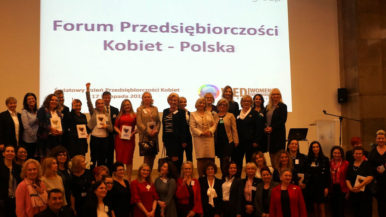 forum-przedsiebiorczosci-kobiet-386x217
