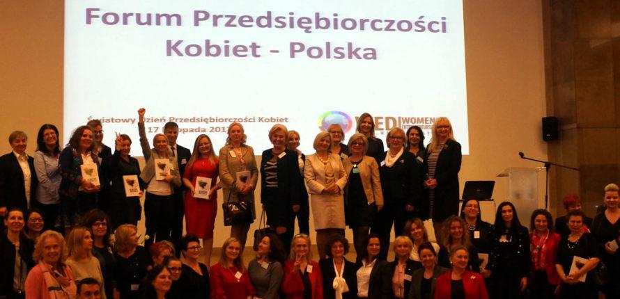 forum-przedsiebiorczosci-kobiet-890x430