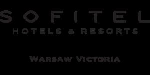 sofitel-warsaw-victoria-300x150