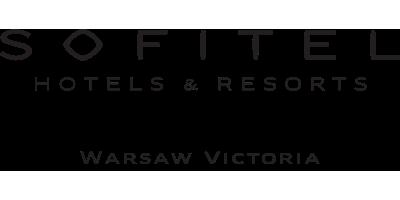 sofitel-warsaw-victoria