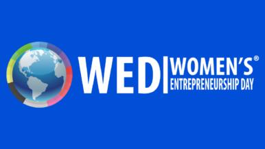 wed-swiatowy-dzien-przedsiebiorczosci-kobiet-386x217