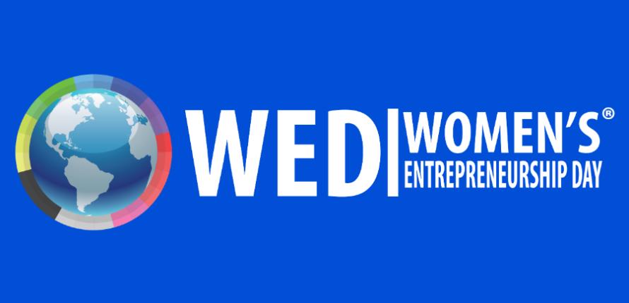 wed-swiatowy-dzien-przedsiebiorczosci-kobiet-890x430