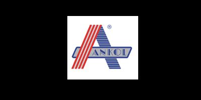 ankol-400x200