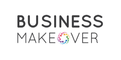 business-makeover