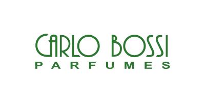 carlo-bossi-parfumes
