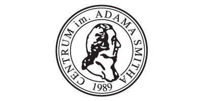 centrum-im-adama-smitha-400x200