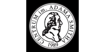 centrum-im-adama-smitha