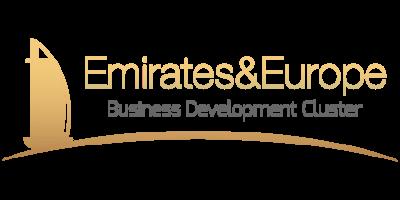 emirates-europe