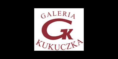 galeria-kukuczka