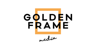 golden-frame-media
