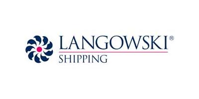 langowski-shipping