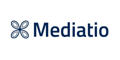 mediatio