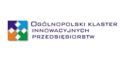 ogolnopolski-klaster-innowacyjnych-przedsiebiorstw
