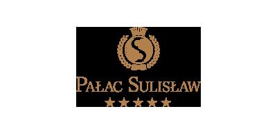 palac-sulislaw