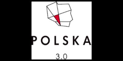 polska-3-400x200