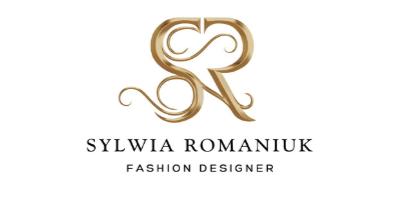 sylwia-romaniuk