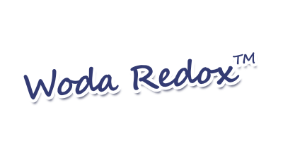 woda-redox