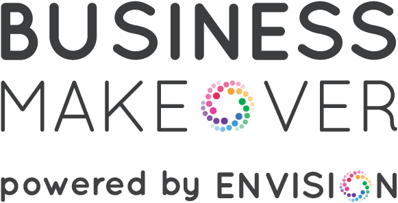business-makeover-by-envision