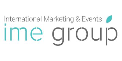 ime-group